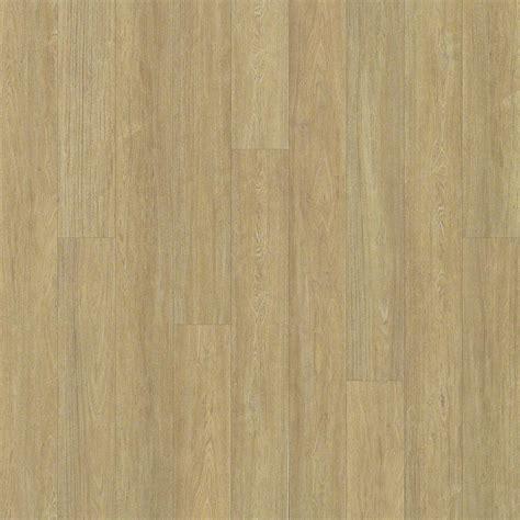 flooring yuma az shaw flooring yuma az 28 images inspire za969 waffle cone carpet carpeting berber texture