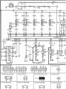 Main Fuse Box Wiring Diagram 2002 Bmw 330i  Bmw  Auto