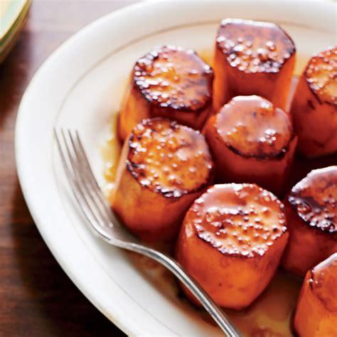 recipes with sweet potatoes sweet potato soldiers recipe myrecipes