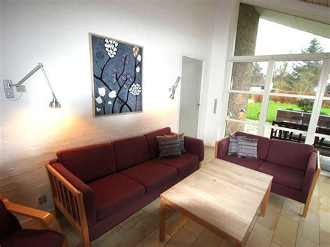 Gemütlich Am Kamin by Sydals Spitze Ferienhaus Der Luxusklasse Sydals Firma