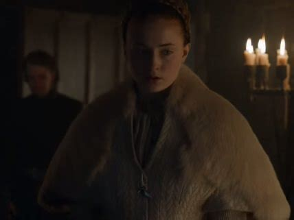 neil gorsuch bikini yes game of thrones is a show about rape i still hated
