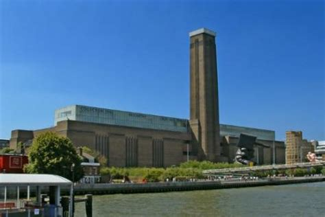 the tate modern gallery offers discounts cheap tickets