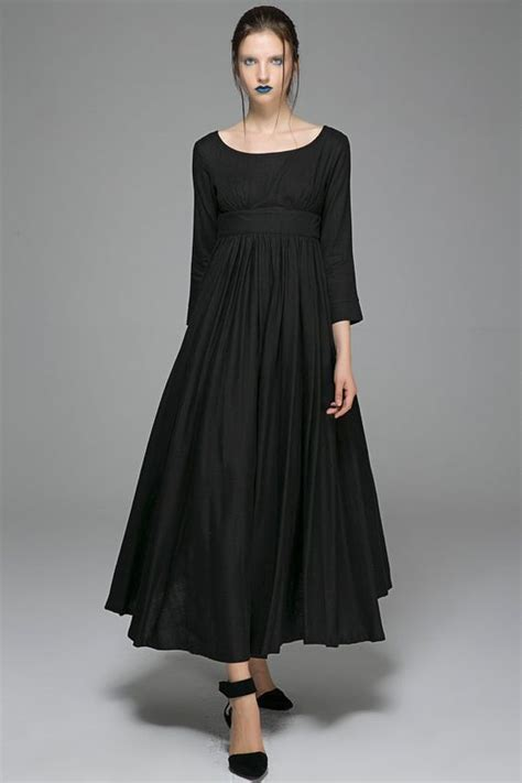The Little Black Evening Dressesjpg  Gown Pinterest