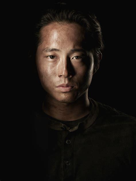 The walking dead returns in just one week! The Walking Dead season 4, episode 10: Who will survive ...