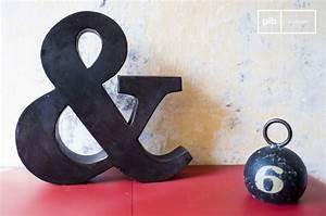 Deko Buchstaben Metall : kleines und zeichen kleines zeichen aus metall pib ~ Orissabook.com Haus und Dekorationen