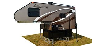 truck campers manufacturers  truck campers values