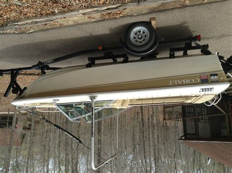 1982 Cobalt Boat by Cobalt 1982 For Sale For 5 500 Boats From Usa