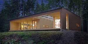 Holzbungalow Fertighaus Preise : modernes holzhaus moderne holzh user blockhaus polar life haus ~ Sanjose-hotels-ca.com Haus und Dekorationen