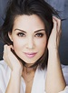Natalie Mendoza | Creative Artists Management