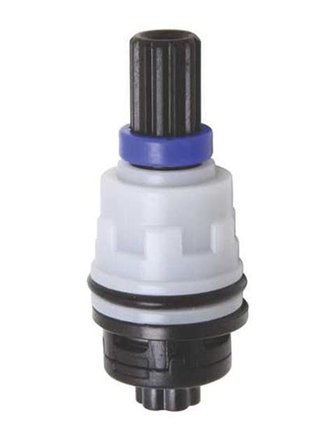 replace kitchen faucet cartridge how to replace price pfister kitchen faucet cartridge 28 images new danco 15289e 1h 1h price