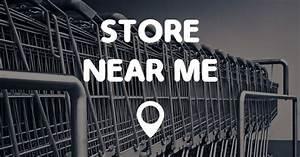 Stores Near Me : store near me points near me ~ Orissabook.com Haus und Dekorationen