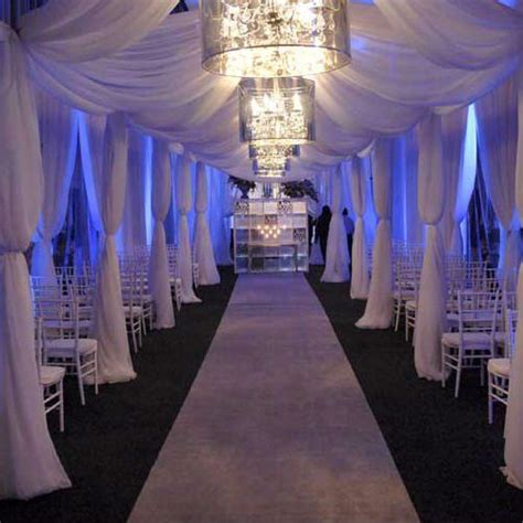 Drape Decoration - pipe and drape designs drapery room ideas pipe and
