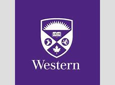 Western University Reviews EDUopinions