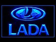 Lincoln Motors Logo Neon Light Sign