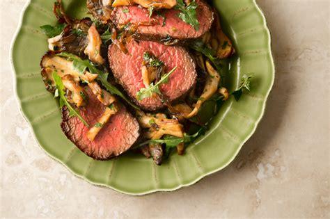 venison backstrap recipes keeprecipes  universal