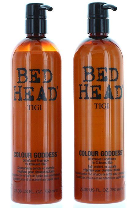 conditioner for colored hair top 8 best shoos for colored hair color protecting