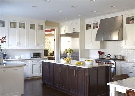 kitchen renovation remodeling fort lauderdale fl