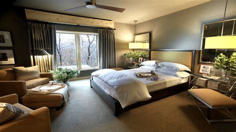 Hgtv Bedroom Ideas by Hgtv Decorating Bedrooms Hgtv Home Bedroom Hgtv