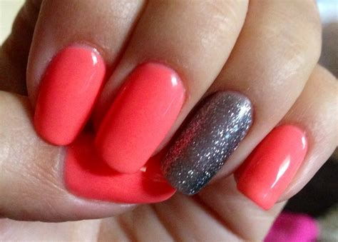 17 Best Images About Shellac Nails On Pinterest
