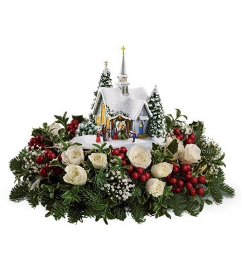 christmas flower decorations home decoration tricks