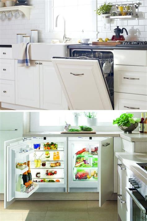 organiser une cuisine 10 ères d organiser une cuisine pour avoir l
