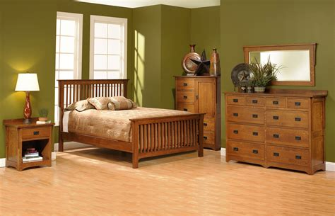 traditional dining room sets mission slat bedroom furniture rochester ny greco