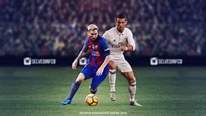 L Messi Wallpaper