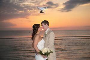 Top 5 gadgets for your wedding in 2017 arabia weddings for Drone wedding photos