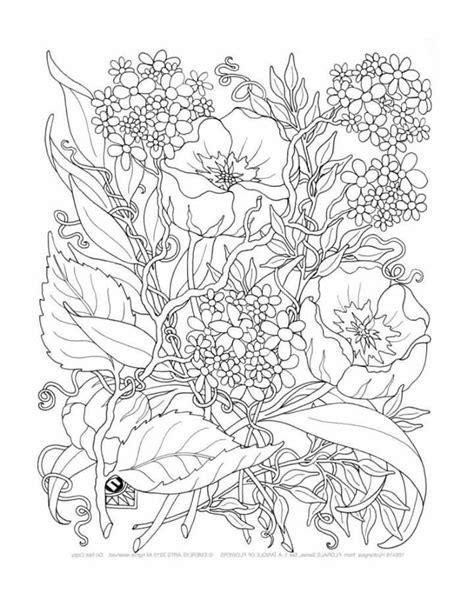 Kleurplaat Pastoor by 201 Pingl 233 Par Pastoor Sur Kleurplaten