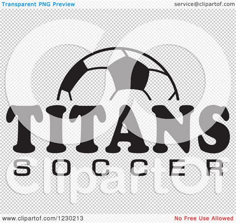 soccer team clipart black and white soccer quotes black and white quotesgram