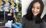 |Jessica王顗婷專欄|為了要當「發光肌素顏王」,這些保養愛物&TIP絕對不能少! - BEAUTY美人圈