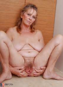 Scorching Granny Snatch Zb Porn