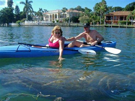 Adventure Boat Club Daytona Beach Fl by Florida Attractions Guide 2fla Florida S Vacation And