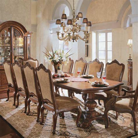 Dining Room Tables To Match Your Home Designwallscom