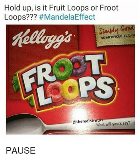 Fruit Loops Meme - 25 best memes about froot loops froot loops memes
