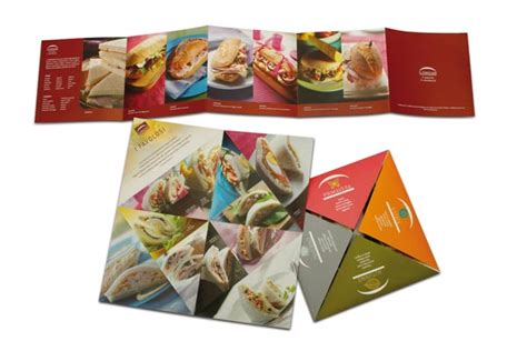 gadget cuisine km zero food gadget raptus packaging e progettazioneraptus