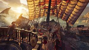 Buy Assassin's Creed Odyssey - Xbox One Digital Code ...