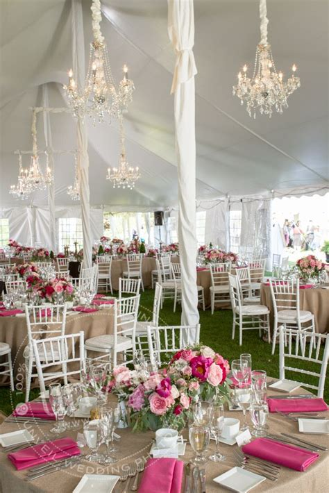 decorated tents for wedding receptions best 20 wedding tent lighting ideas on