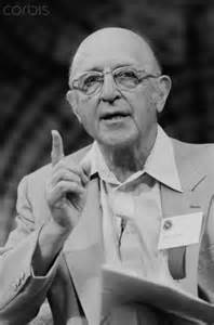 Carl Rogers Person-Centered