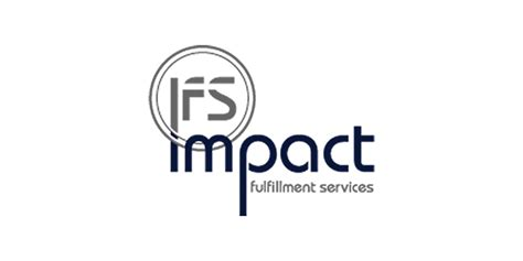 Impact Fulfillment Services