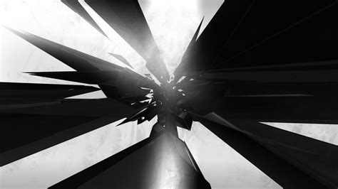 Abstract Black White Wallpaper by 70 Hd Black And White Wallpapers For Free