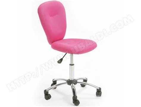 le monde de la chaise chaise ordinateur pas cher le monde de l 233 a