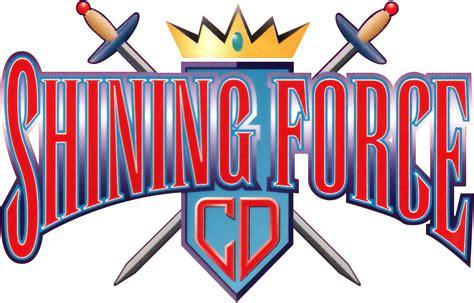 Shining Force CD Details - LaunchBox Games Database