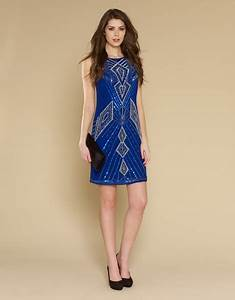 cute wedding dresses for guests With cute dresses for wedding guest