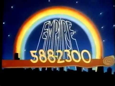 empire flooring fargo payment top 28 empire flooring fargo payment new york pay phones wells fargo dealer services floor