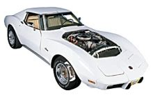 online car repair manuals free 2005 chevrolet corvette transmission control print online chevrolet car repair manuals haynes publishing