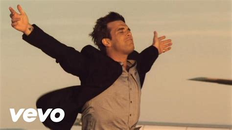 Robbie Williams Testi Robbie Williams Bodies Traduzione In Italiano Testo E