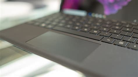 microsoft surface pro 7 what we want to see microsoft surface pro 7 what we want to see tech news log