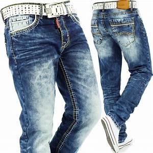 Cipo Baxx Jeans Herren Auf Rechnung : cipo baxx herren jeans cd148 64 38 ~ Themetempest.com Abrechnung