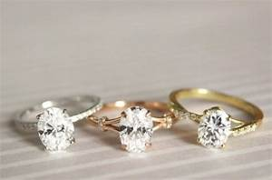 conflict free wedding rings ethical conflict free With conflict free wedding rings